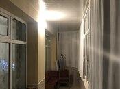 6 otaqlı yeni tikili - Böyükşor q. - 382 m² (21)