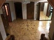 6 otaqlı yeni tikili - Böyükşor q. - 382 m² (6)