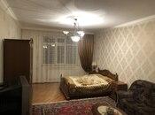 6 otaqlı yeni tikili - Böyükşor q. - 382 m² (10)