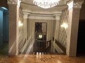 6 otaqlı yeni tikili - Böyükşor q. - 382 m² (24)