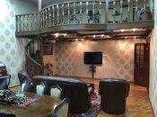 6 otaqlı yeni tikili - Böyükşor q. - 382 m² (33)