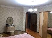 6 otaqlı yeni tikili - Böyükşor q. - 382 m² (30)