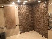 6 otaqlı yeni tikili - Böyükşor q. - 382 m² (19)