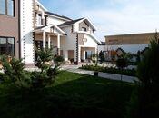Bağ - Mərdəkan q. - 250 m² (4)