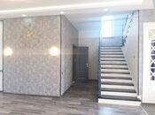 Bağ - Mərdəkan q. - 250 m² (10)