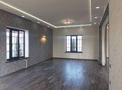 Bağ - Mərdəkan q. - 250 m² (15)