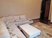 Bağ - Mərdəkan q. - 200 m² (36)