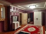 Дача - пос. Новханы - 300 м² (17)