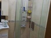 5 otaqlı yeni tikili - Sahil q. - 220 m² (5)
