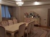5 otaqlı yeni tikili - Sahil q. - 220 m² (11)