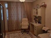 5 otaqlı yeni tikili - Sahil q. - 220 m² (7)