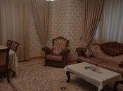 5 otaqlı yeni tikili - Sahil q. - 220 m² (2)