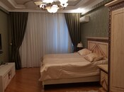 5 otaqlı yeni tikili - Sahil q. - 220 m² (9)