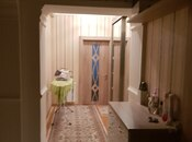 5 otaqlı yeni tikili - Sahil q. - 220 m² (14)