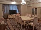 5 otaqlı yeni tikili - Sahil q. - 220 m² (13)