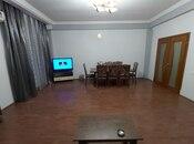 5 otaqlı yeni tikili - 28 May m. - 200 m² (5)