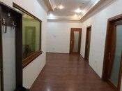 5 otaqlı yeni tikili - 28 May m. - 200 m² (17)