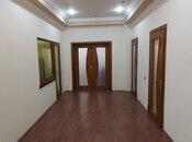 5 otaqlı yeni tikili - 28 May m. - 200 m² (19)