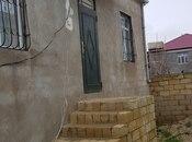 3 otaqlı ev / villa - Masazır q. - 85 m² (23)
