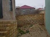3 otaqlı ev / villa - Masazır q. - 85 m² (5)