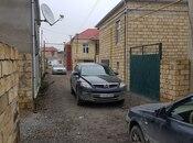 3 otaqlı ev / villa - Masazır q. - 85 m² (22)