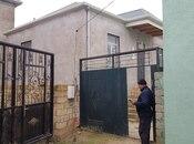 3 otaqlı ev / villa - Masazır q. - 85 m² (2)