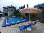 Bağ - Buzovna q. - 200 m² (5)