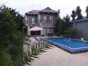 Bağ - Buzovna q. - 200 m² (3)