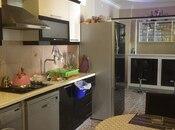 2 otaqlı yeni tikili - Nərimanov r. - 86 m² (7)
