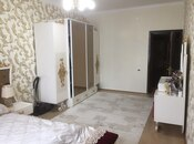 2 otaqlı yeni tikili - Nərimanov r. - 86 m² (12)