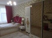 2 otaqlı yeni tikili - Nərimanov r. - 86 m² (11)