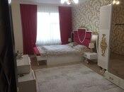 2 otaqlı yeni tikili - Nərimanov r. - 86 m² (10)