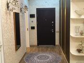 3 otaqlı yeni tikili - 20 Yanvar m. - 115 m² (14)