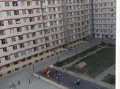 3 otaqlı yeni tikili - 20 Yanvar m. - 115 m² (13)