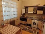 Bağ - Mərdəkan q. - 250 m² (5)