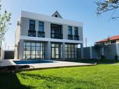 Bağ - Mərdəkan q. - 300 m² (2)