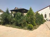 Bağ - Mərdəkan q. - 260 m² (6)