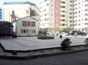 3-комн. новостройка - м. Шах Исмаил Хатаи - 110 м² (18)