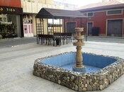 3-комн. новостройка - м. Шах Исмаил Хатаи - 110 м² (19)