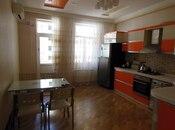 3 otaqlı yeni tikili - Nərimanov r. - 150 m² (8)