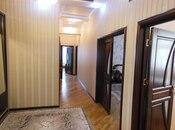 3 otaqlı yeni tikili - Nərimanov r. - 150 m² (4)