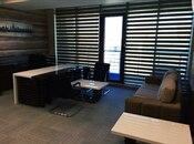 4 otaqlı ofis - Şah İsmayıl Xətai m. - 130 m² (15)