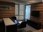 4 otaqlı ofis - Şah İsmayıl Xətai m. - 130 m² (9)