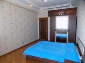 4 otaqlı yeni tikili - Nəsimi r. - 160 m² (7)