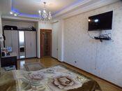 4 otaqlı yeni tikili - Nəsimi r. - 160 m² (12)