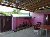 3 otaqlı ev / villa - Qusar - 90 m² (5)