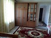 3 otaqlı ev / villa - Qusar - 90 m² (4)