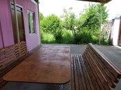3 otaqlı ev / villa - Qusar - 90 m² (6)