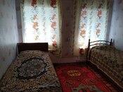 3 otaqlı ev / villa - Qusar - 90 m² (8)