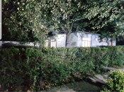 Obyekt - İsmayıllı - 10000 m² (2)